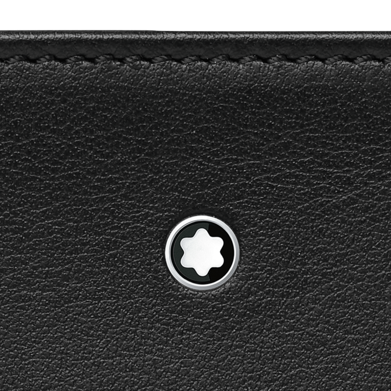 Montblanc-Montblanc My Montblanc Nightflight Multi-currency Wallet 118279-118279_2