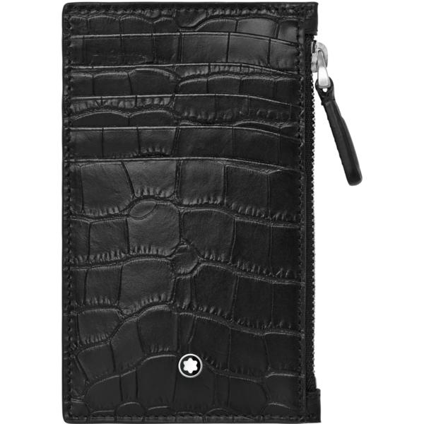 Montblanc-Montblanc Meisterstück Selection Pocket 5cc with zip 126652-126652_1